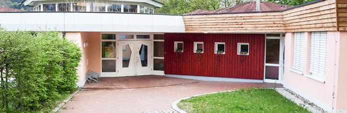 Waldorfkindergarten Kindergarten Hagen Kita Kindertagesstätte Waldorf